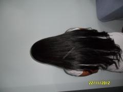 Unhas de microfibra...........(mirian ferreira).....  2798350467 ...urias personal hair (99237387) - foto 16