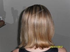 Unhas de microfibra...........(mirian ferreira).....  2798350467 ...urias personal hair (99237387) - foto 26
