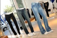 The jeans boutique - oscar freire - foto 18