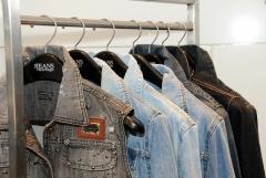 The jeans boutique - oscar freire - foto 15
