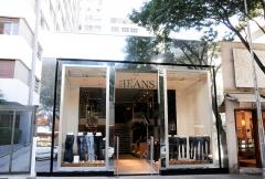 The jeans boutique - oscar freire - foto 24