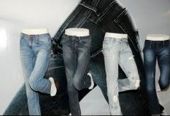 The jeans boutique - oscar freire - foto 13
