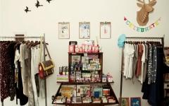 Boutique jezebel - foto 3