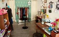Boutique jezebel - foto 2