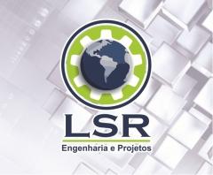 Lsr engenharia e projetos - foto 15