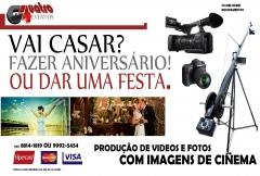 G4 publicidade e propaganda - foto 12