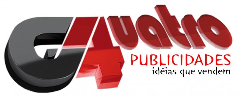G4 PUBLICIDADE E PROPAGANDA