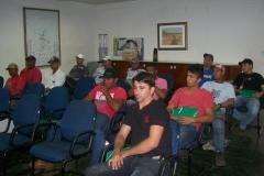 Mg treinamentos - foto 4