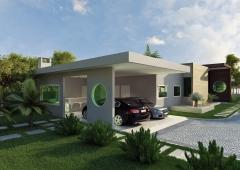 Traduzimos o seu deseja para os projetos. confira este e outros projetos em  www.aeicons.com.br