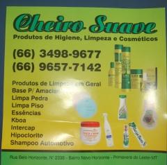 Lr comercio de produtos de limpeza - foto 8