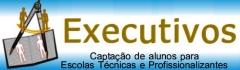 Foto 11 educação e formação no Espírito Santo - Executivos Captação de Alunos
