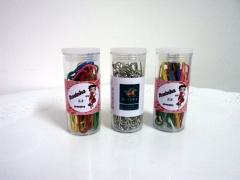 Lembrancinhas personalizadas - festila decorando sua festa