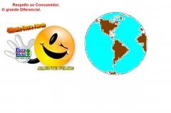 Direito do Consumidor Terra Fértil