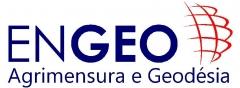 ENGEO Agrimensura, Topografia e Geodésia - Foto 1