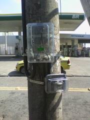 eletricista credenciado - Foto 8