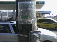eletricista credenciado - Foto 7