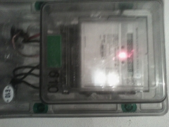 eletricista credenciado - Foto 4