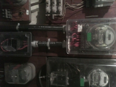 eletricista credenciado - Foto 3