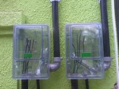 eletricista credenciado - Foto 2