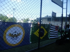 Bandeiras!