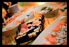 Restaurante miyake - foto 20
