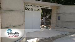 Portão de Automático São Luís MA