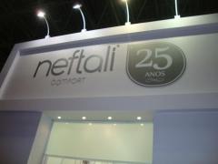 Neftali calcados - foto 4