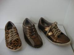 Calçados arzano ltda - foto 4