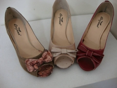 Calçados arzano ltda - foto 7