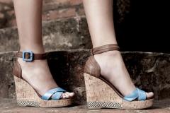 Calçados blumarine ltda - foto 12