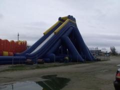 Mundo infláveis - foto 3