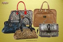 Bolsas de couro - kabupy.com.br