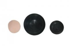 Membranas para mullen tester