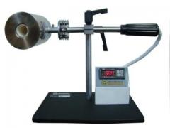 Incinerador mini-mufla  linha papel  equipamento para a determinação do teor de resíduo (cinza). este método é utilizado para a medição da carga mineral em papéis e cartões. disponível em 900 e 525°c.