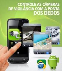Convertic - convergência em tecnologia da informação e comunicação - foto 16