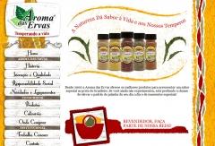 Www.aromadaservas.com.br