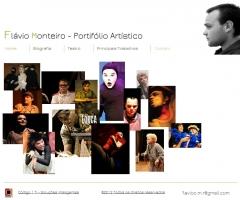 Www.portifolioflaviomonteiro.com.br