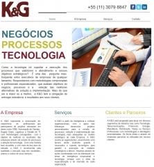 Www.kegsistemas.com.br