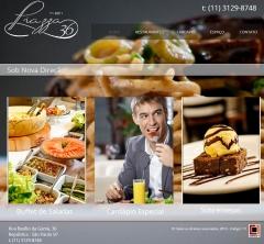 Www.restaurantepiazza36.com.br