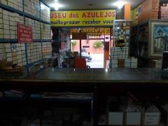 Nossa loja no rio de janeiro