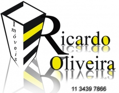 Ricardo oliveira im�veis - foto 4