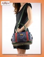 Bolsas tiracolo - www.kabupy.com.br