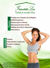 Fisioestetic lar - foto 11