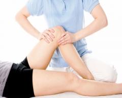 Fisioestetic lar - foto 9
