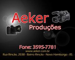 Fotos fotografia filmagem telão sonorização