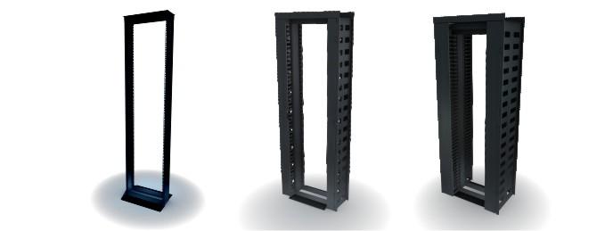 Rack Torre