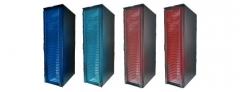 Smart Server Rack - Rack para Data Center