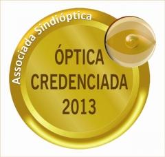 óptica e boutique gurias de ipanema - foto 16