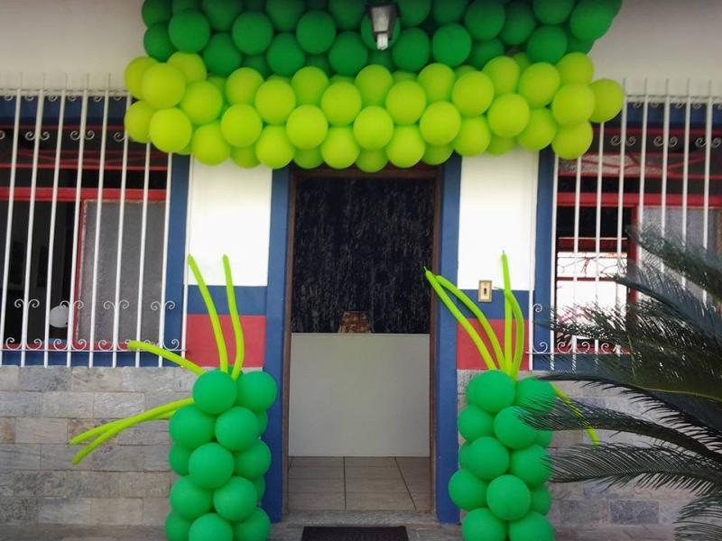 Reinauguração CSI Brazil - Central Station Idiomas