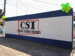 30/06/13 reinauguração csi brazil - central station idiomas